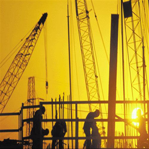 Kiến nghị chỉ định nhà đầu tư của dự án bãi đậu xe ngầm nghìn tỷ tại TP.HCM